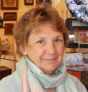 Diane Chepko-Sade