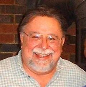 Dick Gorman