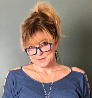 Kristine Merz