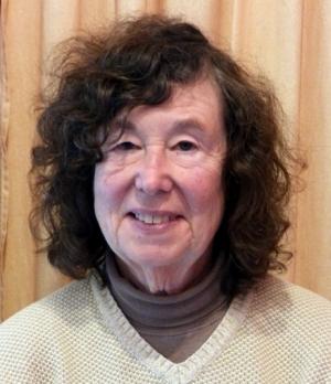 Linda Remig
