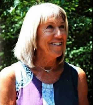 Sue Nix